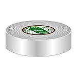 Gaffa Tape 38mm wit 50m, per rol