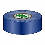 Gaffa Tape 50mm blauw 50m, per rol