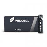 Procell AAA batterij / ID2400 (10 stuks)