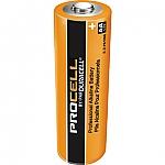 Industrial AA / ID1500 penlite batterij (10 stuks)