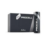 Procell AA batterij / ID1500 (10 stuks)