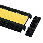Defender III End Ramp 85008