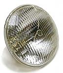 PAR-56 lamp 300 Watt MFL met 2000 branduren