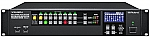 XS-82H Multi Format AV Matrix Switcher 8 in / 2 uit