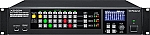 XS-83H Multi Format AV Matrix Switcher 8 in / 3 uit