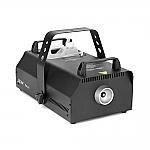 ZR35 Rookmachine, 1500 Watt, inclusief remote