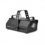 ZR25 Rookmachine, 1150 Watt, inclusief remote