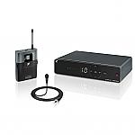 XSW 1 ME2 Draadloze dasspeld microfoon