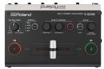 V-02HD videomixer 2ch met ingebouwde scaler en effecten