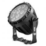 Hera RGBWAUV LED-par