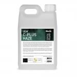 C-Plus Haze vloeistof 2,5 liter