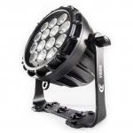Yara RGBW LED-par