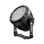 Spectrum P2 vari-white LED-par