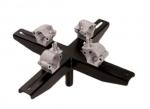 PSX-01 4 voudige trussadapter (35mm adapter)