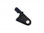 Selector key voor Avolites lichttafels