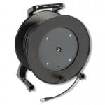 HD-3G-SDI haspel v.v. Sommer Cable SC Vector - 100m
