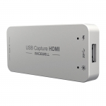 USB Capture HDMI GEN2 dongle
