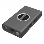 Pro Convert HDMI Plus converter van HDMI naar NDI