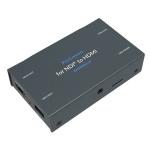 Pro Convert NDI to HDMI decoder