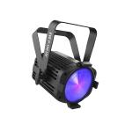 EVE P-150 UV ledspot