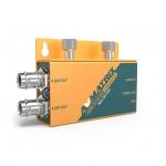 Mini SC1112 converter van SDI naar HDMI