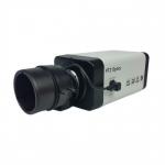 12x ZCAM FULL-HD SDI en IP