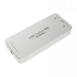 USB Capture SDI GEN2 dongle
