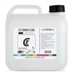 Rookvloeistof voor de EF smoke 1500 & EF smoke 3100 4l