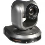 Camera voor videoconferentie USB 3.0 10x zoom
