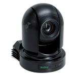 P200B PTZ camera met 30x zoom en HDMI, SDI en NDI - kleur zwart