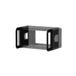 CASY030E/B protection earset t.b.v. wandframe