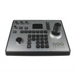 PT-JOY-G4 Joystick controller GEN4 visca en serieel