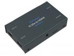 Pro Convert H264 to HDMI decoder