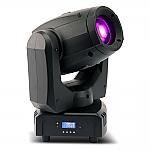 Rush MH-5 Profile moving head LED