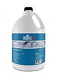 High Density HDF vloeistof voor Chauvet Atmos