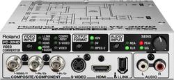 VC-30HD video converter voor streaming van video en/of audio