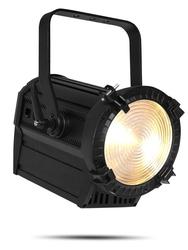 Ovation F-165WW LED fresnel theaterspot 160W