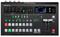 V-60HD videomixer 4-kanaals FULL HD met audio en AUX-bus