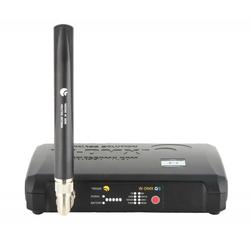 W-DMX Blackbox F-1 G5 DMX/RDM ontvanger en zender