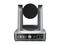 RGB Link PTZ camera