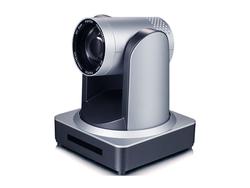 PTZ-Camera 12x zoom met HDMI, SDI en IP - kleur zilvergrijs
